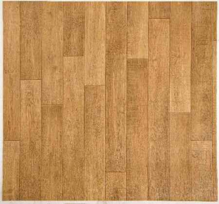 Купить Линолеум бытовой коллекция Grand, Вегас 1, ширина 3.5 м. Tarkett (Таркетт)