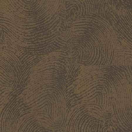 Купить Ламинат коллекция Total Design, Отпечатки бронза 70232-1400, толщина 9 мм. 32 класс Pergo (Перго)