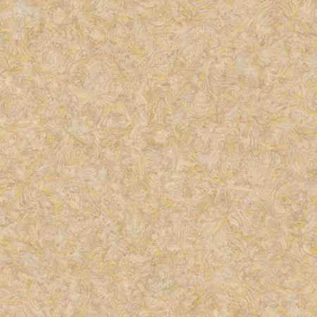 Купить Линолеум полукомерческий коллекция Respect, Mauria 6008 (Мауриа 6008), ширина 4 м. Juteks (Ютекс)