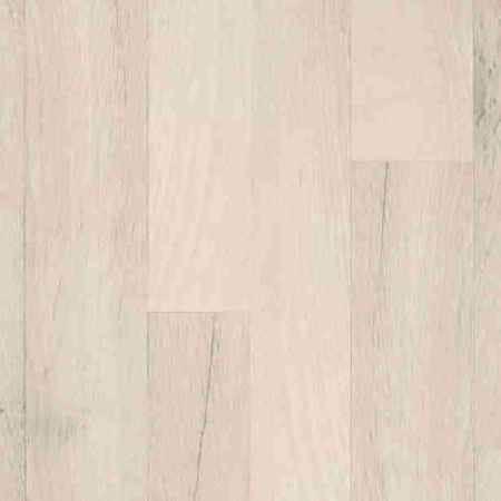 Купить Линолеум бытовой коллекция Premier, Marron 0140, ширина 4 м. Juteks (Ютекс)