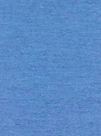 Купить Линолеум коммерческий гомогенный коллекция IQ Optima 42844, ширина 2 м. Tarkett (Таркетт)