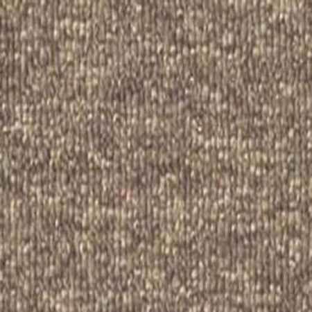 Купить Ковролин коммерческий коллекция Horizon, 17503, не режется, коричневый, ширина 4 м. Sintelon (Синтелон)