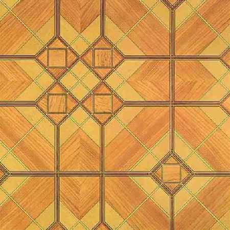 Купить Линолеум бытовой коллекция Brilliant, Castel 1088 (Кастел 1088), ширина 2.5 м. Juteks (Ютекс)