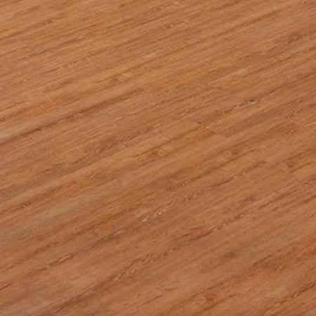 Купить Ламинат коллекция Monolith, Дуб шотландский 5217, толщина 12 мм., 33 класс Praktik (Практик)