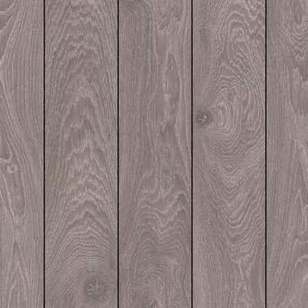 Купить Ламинат коллекция Original Excellence, дуб вороненый морской, L0210-01817, толщина 8 мм. 33 класс Pergo (Перго)