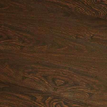 Купить Ламинат коллекция Comfort, Дуб Мокко 108, толщина 12 мм., 33 класс Parafloor (Парафлор)