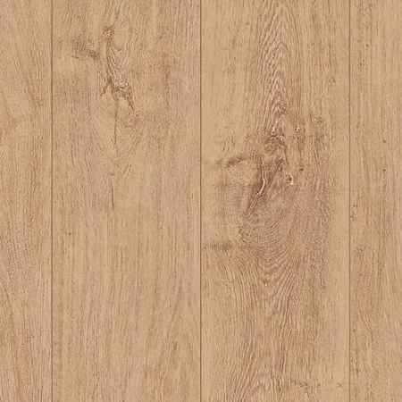 Купить Ламинат коллекция Original Excellence, дуб нордик, L0205-01771, толщина 8 мм. 33 класс Pergo (Перго)