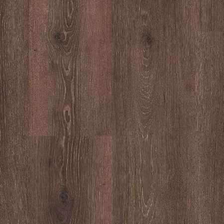 Купить Ламинат коллекция Public Extreme, дуб термо, L0101-01803, толщина 9 мм. 34 класс Pergo (Перго)