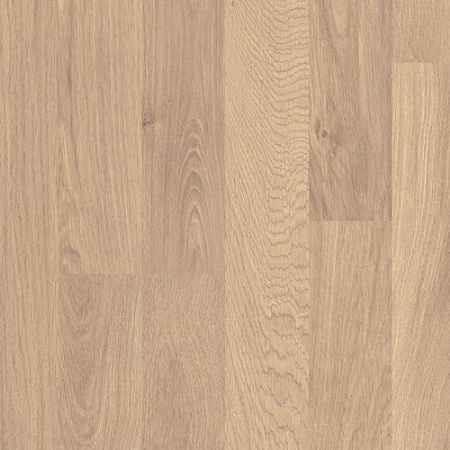 Купить Ламинат коллекция Public Extreme, дуб образцовый, двухполосный L0101-01799, толщина 9 мм. 34 класс Pergo (Перго)