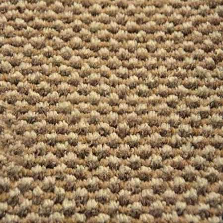 Купить Ковролин коллекция Sparta 965, ширина 4 м., коричневый Ideal (Идеал)