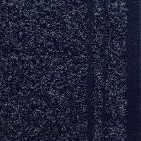 Купить Ковролиновая дорожка коллекция Kortriek 5072, ширина 1 м., синий Ideal (Идеал)