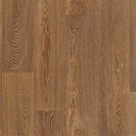 Купить Линолеум бытовой коллекция Glory, Pure Oak 3482, ширина 3 м., резка Ideal (Идеал)