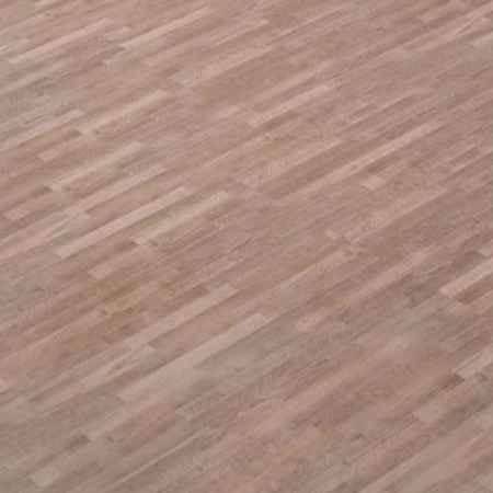 Купить Ламинат коллекция Monolith, Дуб скандинавский 5249, толщина 12 мм., 33 класс Praktik (Практик)