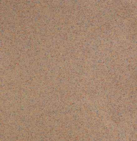 Купить Линолеум коммерческий гетерогенный коллекция Extra Vivid 12 ширина 3 м. Tarkett (Таркетт)