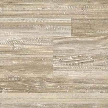 Купить Ламинат коллекция Living Expression, Известковый Дуб Двухполосный 72015-0802, толщина 9 мм. 32 класс Pergo (Перго)