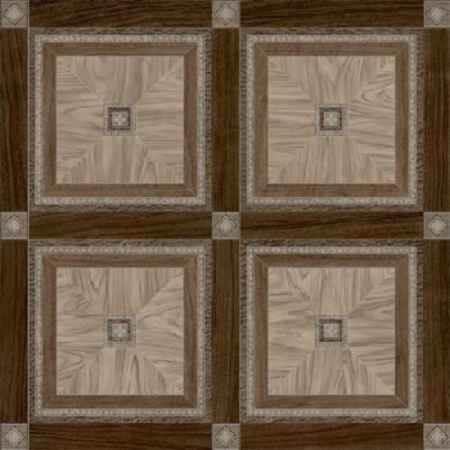 Купить Линолеум бытовой коллекция Sunrise, Novgorod 8190, ширина 4 м., резка Ideal (Идеал)