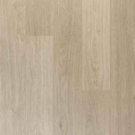Купить Ламинат коллекция Eligna, Доска дубовая светло-серая UM1304, толщина 8 мм, 32 класс Quick-Step (Квик-степ)
