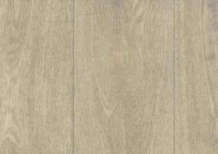 Купить Линолеум полукоммерческий коллекция Идиллия, Танго 4, ширина 3.5 м. Tarkett (Таркетт)