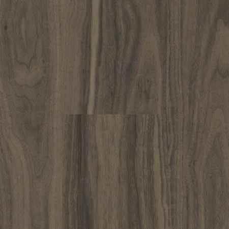 Купить Ламинат коллекция Vinyl Planks & Tiles, Орех 73020-1125, толщина 10 мм. 33 класс Pergo (Перго)