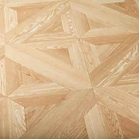 Купить Ламинат коллекция Avangard Hall (Авангард Холл), Дуб констанц, 90728, толщина 8 мм., 33 класс Vega (Вега)