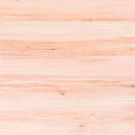 Купить Ламинат коллекция Joy, Клен хартли 29391, толщина 8 мм, 32 класс Classen (Классен)