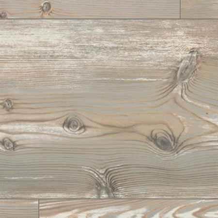 Купить Ламинат коллекция Flooring, Ель серебристая Н6100, толщина 9 мм., класс 32 Egger (Эггер)
