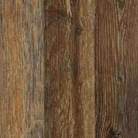 Купить Ламинат коллекция Melody, Дуб Васаби 3841, толщина 8 мм., 33 класс Praktik (Практик)