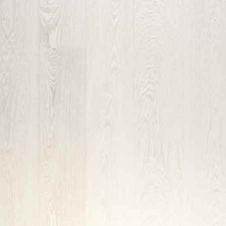 Купить Ламинат коллекция Eligna, Венге интенсивный U1300, толщина 8 мм, 32 класс Quick-Step (Квик-степ)