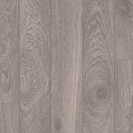 Купить Ламинат коллекция Original Excellence, дуб вороненый, L0211-01817, толщина 8 мм. 33 класс Pergo (Перго)