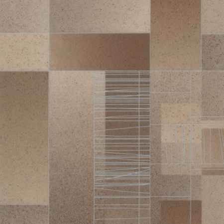 Купить Линолеум бытовой коллекция Комфорт, Amaretto 1 (Амаретто 1), ширина 3.5 м. Синтерос (Sinteros)
