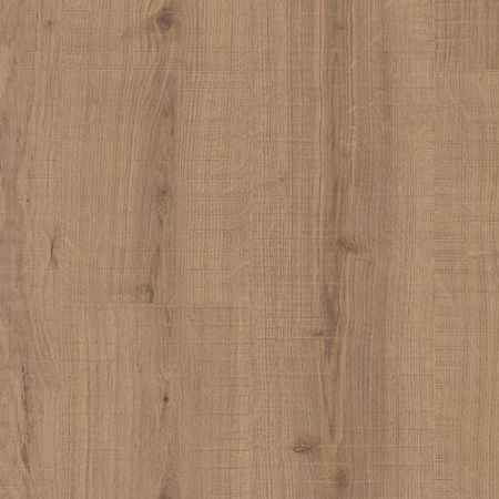 Купить Ламинат коллекция Living Expression, натуральный распиленный дуб, L0301-01809, толщина 8 мм. 32 класс Pergo (Перго)