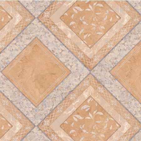 Купить Линолеум бытовой коллекция Нева, Ватикан 851, ширина 3 м. Комитекс Лин