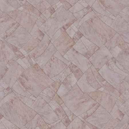 Купить Линолеум бытовой коллекция Megapolis Haiti 2363 (Хаити 2363), ширина 2 м. Juteks (Ютекс)
