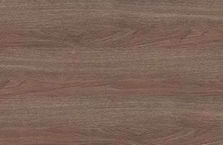 Купить Ламинат коллекция Storm, Дуб индийский 2561, толщина 8 мм, 33 класс Aberhof  (Аберхоф)