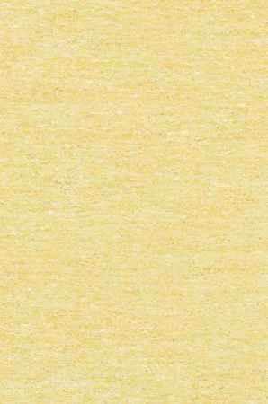 Купить Линолеум коммерческий гомогенный коллекция IQ Optima 42850, ширина 2 м. Tarkett (Таркетт)