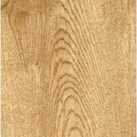 Купить Ламинат коллекция Elegant, Дуб Верона 4304, толщина 8 мм., 32 класс Praktik (Практик)