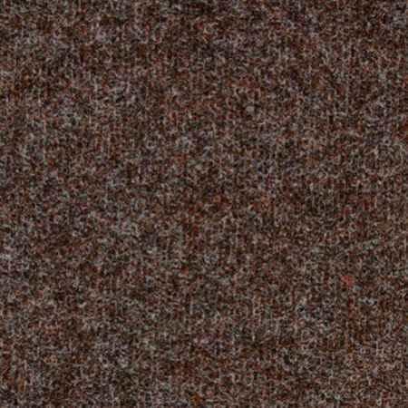 Купить Ковролин коллекция Varegem 304, ширина 4 м., коричневый Ideal (Идеал)