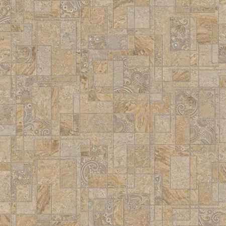 Купить Линолеум бытовой коллекция Venus (Венус) Calita 1017 (Калита 1017), ширина 2 м. Juteks (Ютекс)