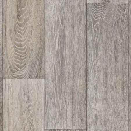 Купить Линолеум полукоммерческий коллекция Record, Pure Oak 6182, ширина 4 м., резка Ideal (Идеал)
