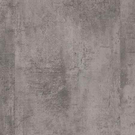 Купить Ламинат коллекция Living Expression, бетон серый, L0318-01782, толщина 8 мм. 32 класс Pergo (Перго)
