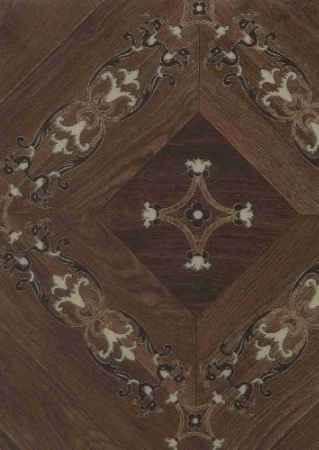 Купить Линолеум бытовой коллекция Европа, Палладио 3, ширина 4 м. Tarkett (Таркетт)