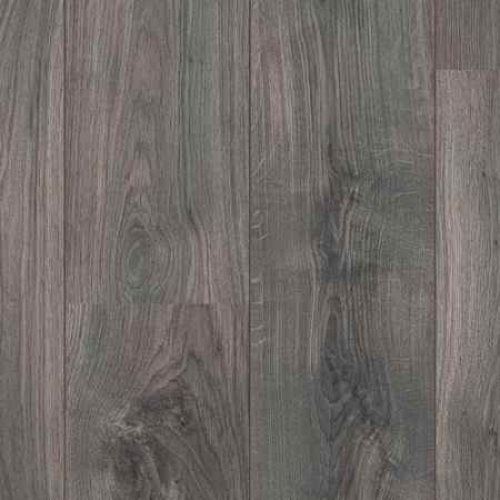 Купить Ламинат коллекция Living Expression, темно-серый дуб, L0304-01805, толщина 8 мм. 32 класс Pergo (Перго)