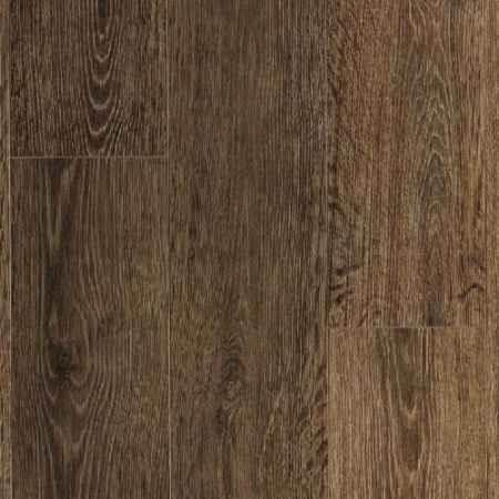 Купить Ламинат коллекция Largo, Доска натурального винтажного дуба LPU1397, толщина 9.5 мм, 32 класс Quick-Step (Квик-степ)
