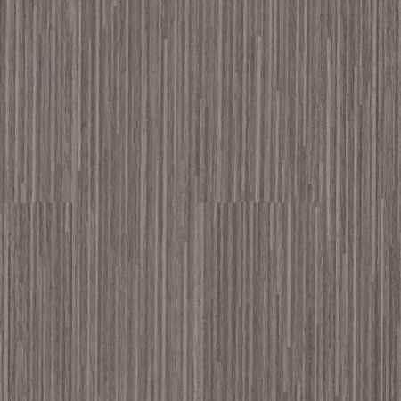 Купить Ламинат коллекция Public Extreme, Плашка серая 70101-0018, толщина 11 мм. 34 класс Pergo (Перго)