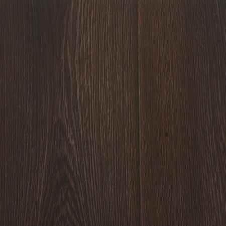 Купить Линолеум бытовой коллекция Harmony, Bongo 3 (Бонго 3), ширина 3.5 м. Tarkett (Таркетт)