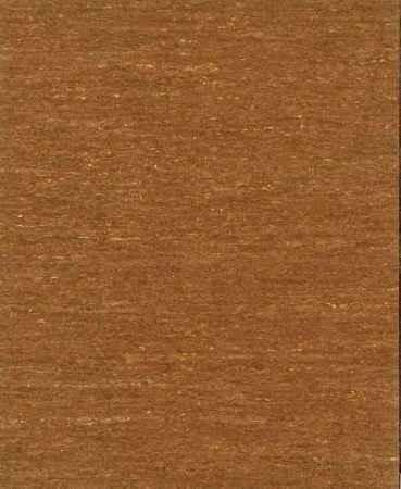 Купить Линолеум коммерческий гомогенный коллекция IQ Optima 42832, ширина 2 м. Tarkett (Таркетт)