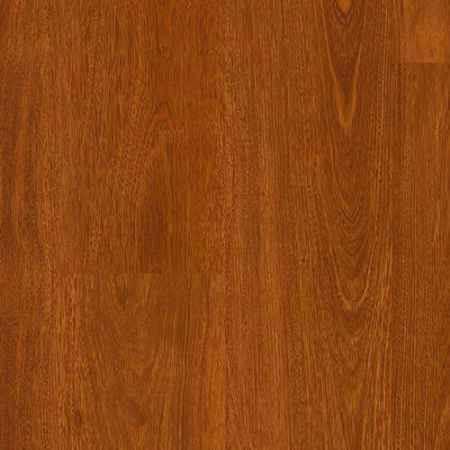 Купить Ламинат коллекция Public Extreme, мербау, L0101-01599, толщина 9 мм. 34 класс Pergo (Перго)