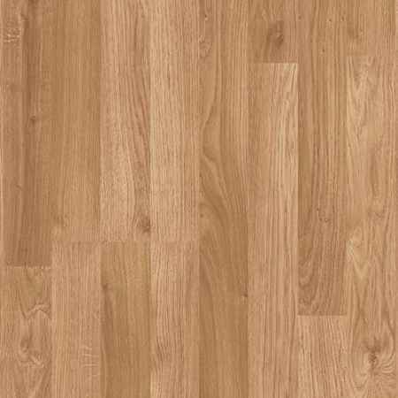 Купить Ламинат коллекция Original Excellence, дуб натуральный, трехполосный L0201-01785, толщина 8 мм. 33 класс Pergo (Перго)