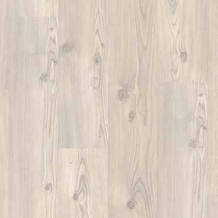 Купить Ламинат коллекция Domestic elegance, серебристая сосна, L0601-01825, толщина 7 мм. 32 класс Pergo (Перго)