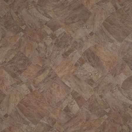 Купить Линолеум бытовой коллекция Premier, Haiti 2263, ширина 2 м. Juteks (Ютекс)